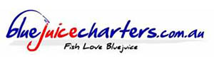 Bluejuice Charters