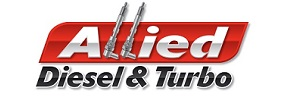 Allied Diesel & Turbo